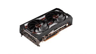 Photo of [Test] Sapphire Radeon RX 5700 XT Pulse