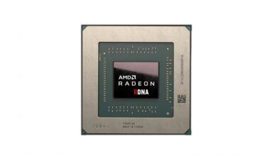 Photo of [Rumeur] Les GPU AMD Navi 12 et 14 ne devraient pas tarder ?