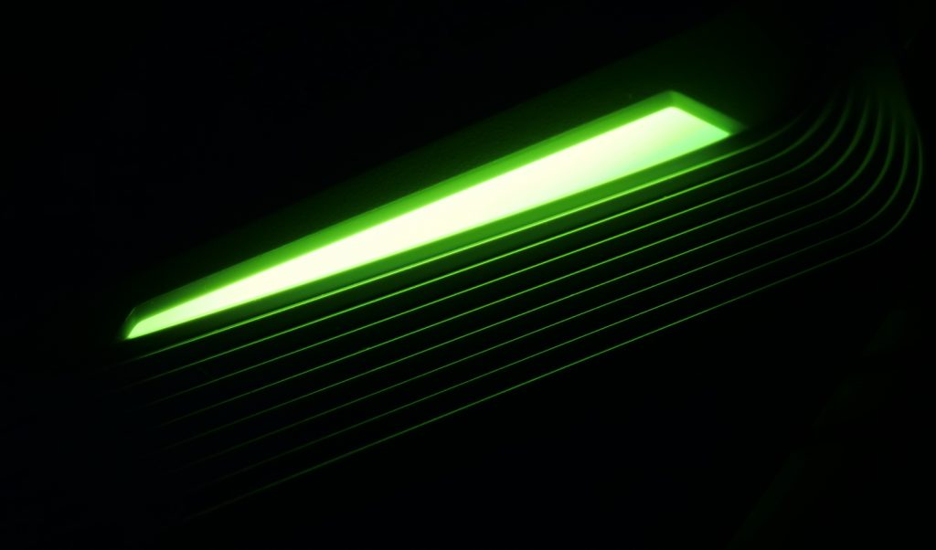 Asus Prime X570 Pro LED RGB