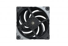 Photo of Cooler Master MasterFan SF120M, un ventilateur haut de gamme