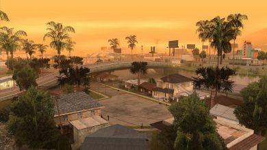 Photo of Bon plan: GTA: San Andreas gratuit !