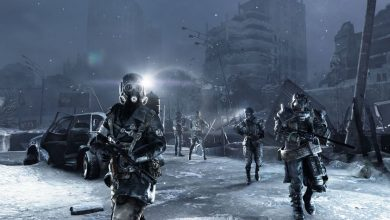 Photo of Bon plan: Metro 2033 Redux et Everything gratuits !