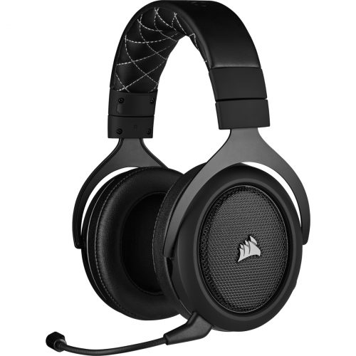 Corsair HS70 Pro wireless