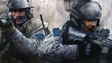Photo of Call of Duty: Modern Warfare, les configurations finales sont annoncées !