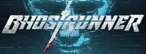 logo ghostrunner