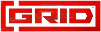 logo Grid 2019