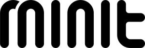 logo jeu minit