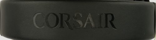 Corsair HS60 Pro Surround arceau