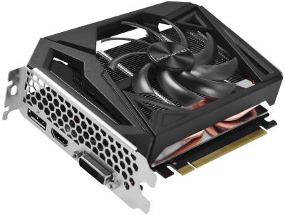 Gainward GTX 1660 Super Pegasus OC