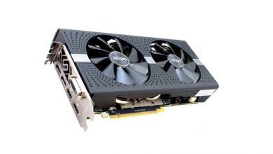 Photo of [Test] Sapphire Radeon RX 580 Nitro+ 8 Go, toujours dans le coup ?