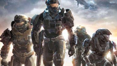 Photo of Halo Reach MCC: les configurations recommandées sont là !
