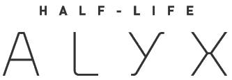 logo Half-Life