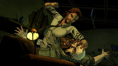 Photo of Bon plan: The wolf among us et The escapists gratuits !