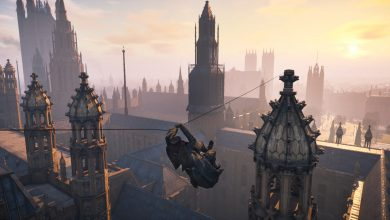 Photo of Bon plan : Assassin's Creed Syndicate Gratuit !