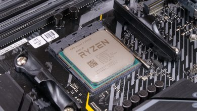 Photo of [Test] AMD Ryzen 3 3100 et 3300X