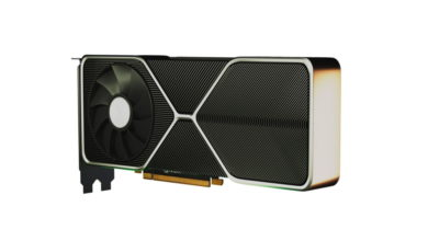 Photo of [Rumeur] Caractéristiques techniques de la prochaine Nvidia RTX 3080 Ti ?