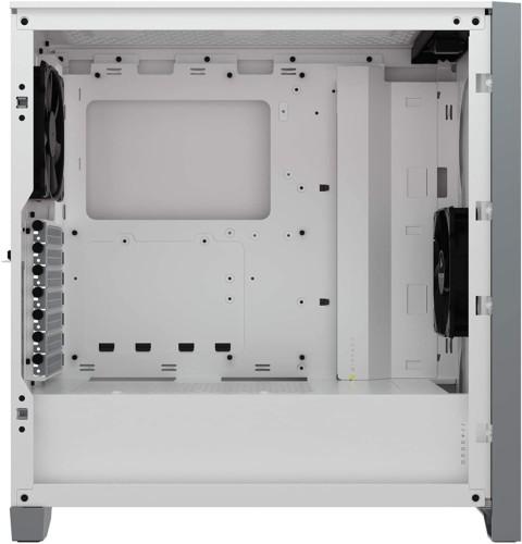Intérieur Corsair Carbide 4000D