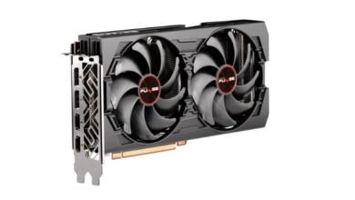 Photo of Radeon RX 5600 XT Pulse BE, une nouvelle variante chez Sapphire