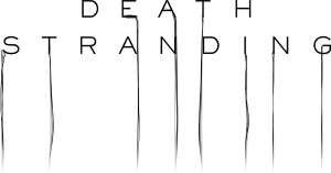 logo Death Strangind