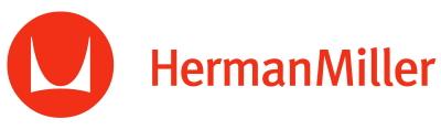 logo Herman Miller