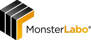 logo Monsterlabo