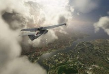 Photo of Microsoft Flight Simulator 2020, quel GPU pour jouer dans de bonnes conditions ?