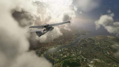 Photo of Microsoft Flight Simulator 2020, quel GPU pour jouer dans de bonnes conditions ?