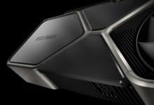 Photo of Les Nvidia RTX Ampere sont enfin annoncées !