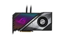 Photo of AMD Radeon RX 6800 et RX 6800 XT customs, les tests sont là !