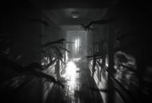 Photo of Bon plan : Layers of Fear 2 et Costume Quest 2 gratuits !