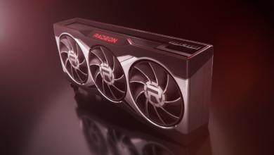 Photo of AMD annonce les Radeon RX 6000, des performances équivalentes aux RTX Ampere ?