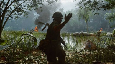 Photo of Call of Duty Black Ops : Cold War, les configurations recommandées sont de sortie !