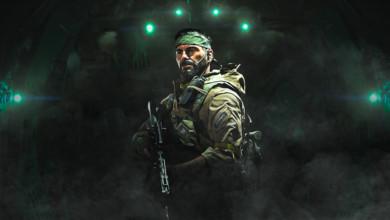 Photo of Call of Duty Black Ops : Cold War offert pour l'achat d'une Nvidia RTX 3080 et 3090