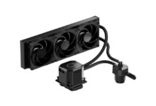 Photo of Cooler Master MasterLiquid ML360 Sub-Zero, le premier kit AIO hybride !