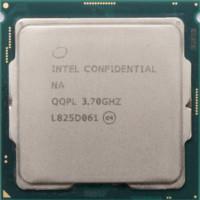 Intel Core i6-9600K