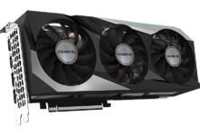Photo of AMD Radeon RX 6700 XT, limite à 2,95 GHz pour le GPU dans le BIOS !