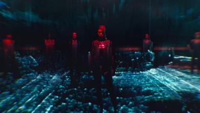 Photo of Cyberpunk 2077, les configurations recommandées sont là !