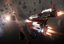 Photo of Bon plan : Elite Dangerous gratuit jusqu'au 26 novembre !