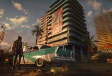 Photo of Far Cry 6, quel GPU choisir ? Un premier benchmark !