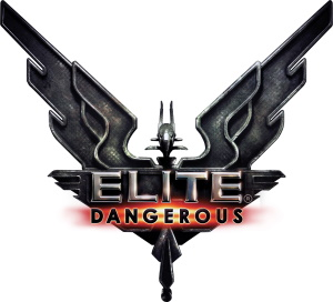 logo Elite Dangerous
