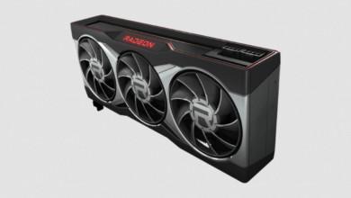 Photo of AMD Radeon RX 6900 XT, les tests sont là ! Que vaut la concurrente de la RTX 3090 ?