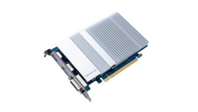 Photo of [Rumeur] Intel DG2, les caractéristiques techniques des GPU «gaming» commencent à arriver ?