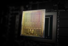Photo of Nvidia RTX 3000 Mobile, 28 variantes pour les laptops !