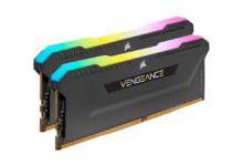 Photo of [Test] Corsair Vengeance RGB Pro SL 2 x 16 Go DDR4 3600 MHz