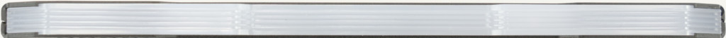 Corsair Vengeance RGB Pro SL bande LED