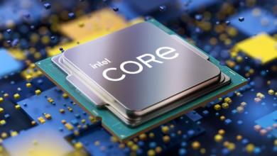 Photo of Un premier test du Core i9-12900K dans la nature