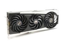 Photo of [Test] Sapphire Radeon RX 6700 XT Nitro+