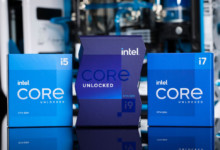 Photo of Test – Intel Core i9-11900K et Core i5-11600K, la fin du 14 nm ?