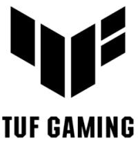 logo Asus TUF Gaming
