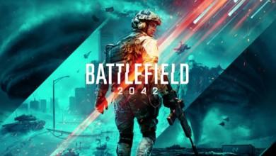 Photo of Battlefield 2042, quelle configuration pour jouer à la bêta ?